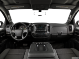 Isolation pour les cabines des conducteurs, opérateurs des matériaux spéciaux