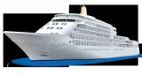 Isolation pour les navires et les yachts