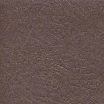 Le cuir artificiel