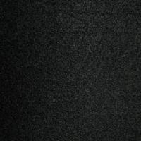 Carpet pour le sol